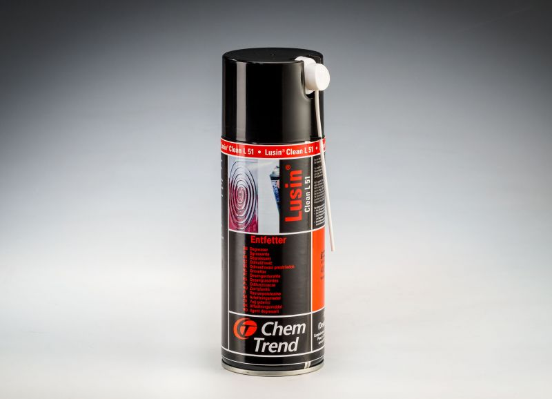 Lusin® Clean L 51 von Chem-Trend